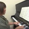 ピアノ個人レッスン教室 神戸市灘区 ブルグミュラー11 せきれい