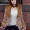 ユウシ☆さん 2012/12 みらとみらい(その3)