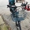 我が家の足「ブリジストン子供乗せ電動アシスト自転車ビッケ」子供とのお出かけに欠かせない!乗り心地と使い方・デメリットもご紹介
