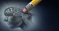 """絶対やめたい「脳に最悪」な3つの思考習慣。日常の """"あの考え"""" が脳を破壊している"""