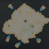 LostArk 地点情報 - 邪欲の島