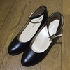 歩きにくいから履かない、でも捨てられない靴を捨てる方法を探ってみた。