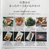 【優待】ラックランド 3,000円(2020年累計69,349円)