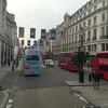 SWロンドン②2日目です