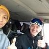 【北海道】7ヶ条   1ヶ月経過して気付いたこと