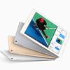 Apple、Apple A9チップ搭載9.7インチ「iPad」を正式発表。