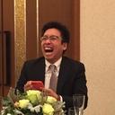 2019年度 西条商工会議所青年部会長ブログ