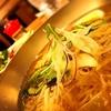 冷麺とビビンバ両方美味い!吉祥寺の韓国料理屋|韓美膳ハンビジェ