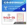 奈良劇場ラジオの話