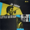 1956.08.01. LITTLE RICHARD [19th session (Specialty)]