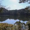 六甲山は、はげ山だった。