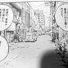 沖縄のヤンキーの知性の限界の話