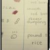 小学生の時から、英単語を増やそう!自分だけのオリジナル英語(絵)辞典を作ると楽しいよ。