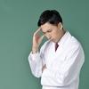 病院がM&Aされる時代の医師のキャリアプランに必要な考え方とは?