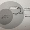 Linux 実践入門