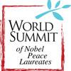 ノーベル平和賞受賞者世界サミット