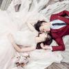 結婚式を挙げない「ナシ婚」 現代人にとって合理的? フォトウェディングがおすすめ!