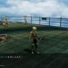 【FF12tza/PS4】透明最強武器「ザイテングラート」の入手方法と性能まとめ/隠し要素攻略編【FF12ザ ゾディアック エイジ攻略】