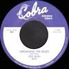 1957.??.??. OTIS RUSH [3rd Cobra session]
