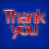 「すみません」ではなく「ありがとう」と言おう!