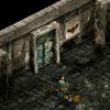 TRIGLAV:14階の秘密の扉「夜悪夢」ボスを攻略!