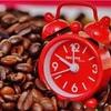 カフェインレスやデカフェとノンカフェインの違い