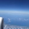 【JAL】7月はJL031便 HND→BKK 特典ビジネスで1ヶ月ぶりのバンコクへ