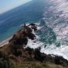 オーストラリア旅行⑫Byron bay