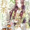 (翻訳)「公爵夫人の50のお茶レシピ」36話 ネタバレ