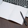 そろそろはてなブログをリライトしたいので、やり方を整理します。【方法】