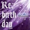 【ディスクレビュー】新たな息吹を呼ぶ楽曲、Roseliaが示す絆の形 Roselia2ndシングル『Re:birth day』