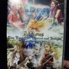 """Aldious ~DVD 「Live Tour 2014 """"Dazed and Delight""""~Live at CLUB CITTA'~」レビュー①"""