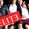 Netflix(ネットフリックス)でおすすめドラマ:ELITE(エリート)