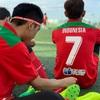 インドネシアのスポーツ事情