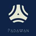 Padawan's Blog