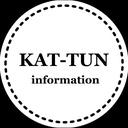 KAT-TUN information