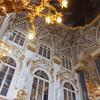 サンクトペテルブルグ エルミタージュ美術館に並ばず入る方法