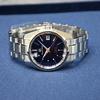 レビュー グランドセイコー 60周年記念モデル 頑張れ国産時計ブログ