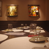 年末のお席、まだ空きあります♪ 神戸三宮の鍋料理は安東へ