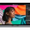 WWDC17まとめ(macOS編)!最新macOS『 High Sierra 』とは?写真機能、VR対応、Siri機能向上など目白押しです。