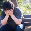 慢性的なストレスは免疫力の低下だけでなく、脳への悪影響も怖すぎるというお話です