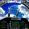夢を見た  私はパイロットであった