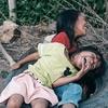 毎月25日は「笑顔の日」〜あなたにできる国際協力の第一歩〜