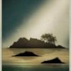 【Sunless Sea】エスティバル