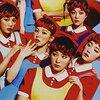 Red Velvet - Dumb Dumb 歌詞カナルビで韓国語曲を歌おう♪ 読み方/日本語-カタカナ/YouTube&VLIVE/公式MV動画/和訳意味付