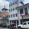 2日目:イキトス市内散策 (1) SIMカード購入、レティシアへのルート下調べ