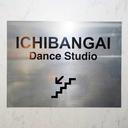 ミルオドル ~ICHIBANGAI の Dance な日々~