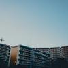 【写真】建物