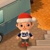 任天堂の『どうぶつの森 ポケットキャンプ』でクリスマスイベントが始まりました!