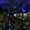 京成バス (H657) ファンタジアなごや号 乗車記